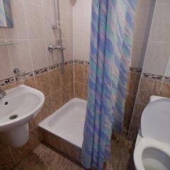 Гостиница Саратов в Саратове 2 отзыва об отеле, цены и фото номеров - забронировать гостиницу Саратов онлайн ванная фото 2