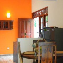 Отель Coco Cabana Шри-Ланка, Бентота - отзывы, цены и фото номеров - забронировать отель Coco Cabana онлайн в номере