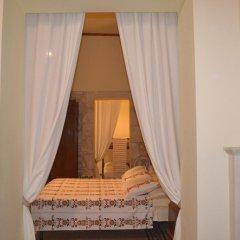 Отель Casa di Alfeo Италия, Сиракуза - отзывы, цены и фото номеров - забронировать отель Casa di Alfeo онлайн спа