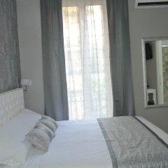 Отель B&B Insula Urbis комната для гостей фото 2