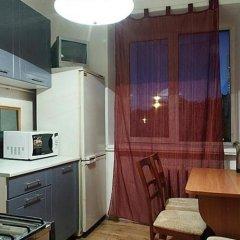 Гостиница ApartLux Ленинский в номере фото 2
