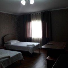 Отель Guest House on ul Yaltinskaya 121 A Кыргызстан, Бишкек - отзывы, цены и фото номеров - забронировать отель Guest House on ul Yaltinskaya 121 A онлайн детские мероприятия фото 2