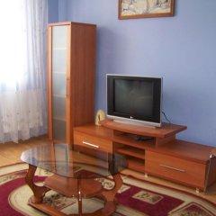 Гостиница Smerichka Украина, Хуст - отзывы, цены и фото номеров - забронировать гостиницу Smerichka онлайн комната для гостей фото 4