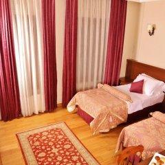 Maritime Турция, Стамбул - отзывы, цены и фото номеров - забронировать отель Maritime онлайн комната для гостей фото 2