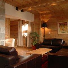 Отель Bianca Resort & Spa 4* Президентский люкс с двуспальной кроватью фото 13