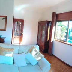 Отель Apartamento Amarante Португалия, Амаранте - отзывы, цены и фото номеров - забронировать отель Apartamento Amarante онлайн комната для гостей фото 3