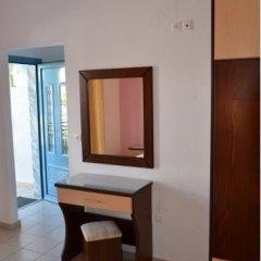 Отель Villa Elia 3* Стандартный номер с различными типами кроватей фото 4