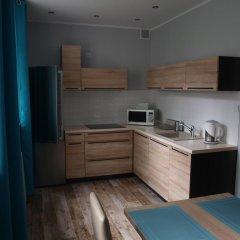 Отель Apartamenty VNS Польша, Гданьск - 1 отзыв об отеле, цены и фото номеров - забронировать отель Apartamenty VNS онлайн в номере