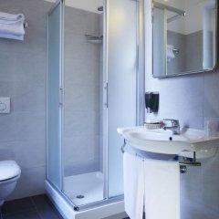 Ritter Hotel 3* Стандартный номер с различными типами кроватей фото 4
