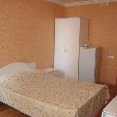 Гостиница Нева комната для гостей фото 4