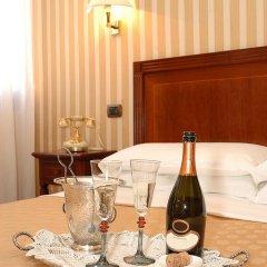 Hotel La Forcola 3* Стандартный номер с различными типами кроватей фото 19