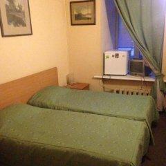 Отель Меблированные комнаты Rinaldi на Московском – I 3* Студия фото 12