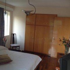 Отель Villa Leonidas Греция, Калимнос - отзывы, цены и фото номеров - забронировать отель Villa Leonidas онлайн удобства в номере фото 2