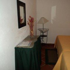 Отель Alojamento Pero Rodrigues Полулюкс разные типы кроватей фото 10