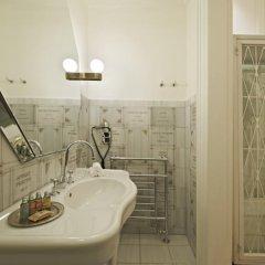 Отель The House Galatasaray 4* Представительский люкс фото 5