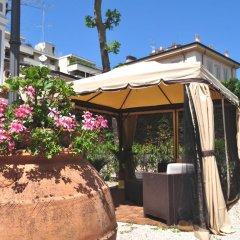 Отель Esedra Hotel Италия, Римини - 4 отзыва об отеле, цены и фото номеров - забронировать отель Esedra Hotel онлайн