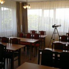 Balani Family Hotel фото 3