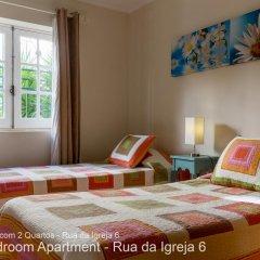 Отель Akisol Vilamoura Village Португалия, Виламура - отзывы, цены и фото номеров - забронировать отель Akisol Vilamoura Village онлайн детские мероприятия