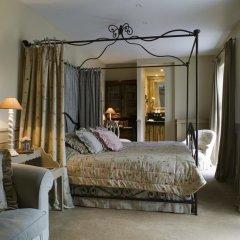 Отель The Pand Hotel Бельгия, Брюгге - 1 отзыв об отеле, цены и фото номеров - забронировать отель The Pand Hotel онлайн комната для гостей фото 3