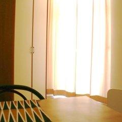 Отель Visa Residence 3* Студия фото 7