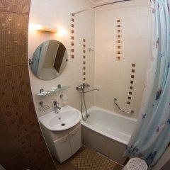 Гостиница Веста Беларусь, Брест - 6 отзывов об отеле, цены и фото номеров - забронировать гостиницу Веста онлайн ванная фото 2