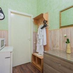 Гостевой дом Нарвская сейф в номере