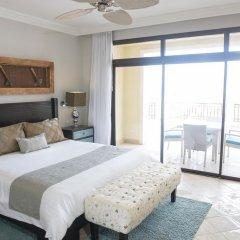 Отель Alsol Luxury Village комната для гостей
