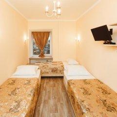 Апартаменты YouPiter apartments Стандартный номер с различными типами кроватей фото 4