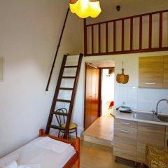 Отель Perix House 2* Апартаменты фото 16