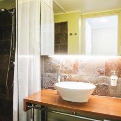 Jurmala SPA Hotel 4* Стандартный номер с различными типами кроватей фото 8