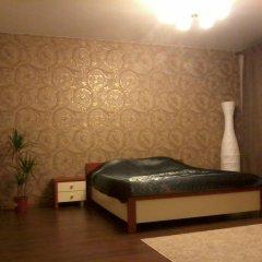 Апартаменты Apartment Lenina Пермь бассейн