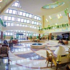 Отель Pharaoh Azur Resort развлечения