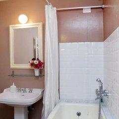 Отель Mecenate Rooms 3* Стандартный номер фото 9