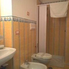 Отель Vicolo 23 House Атрани ванная