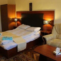 Diligence Hotel комната для гостей фото 4
