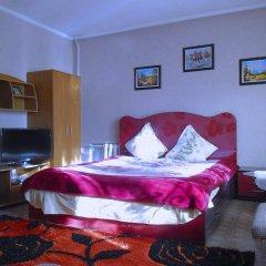 Отель Paradise Apartment Кыргызстан, Бишкек - отзывы, цены и фото номеров - забронировать отель Paradise Apartment онлайн комната для гостей фото 3