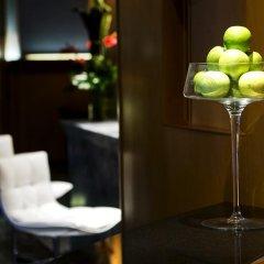 Отель Sansi Pedralbes 4* Стандартный номер с различными типами кроватей фото 2