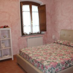 Отель Lady Frantoio Toscano Италия, Массароза - отзывы, цены и фото номеров - забронировать отель Lady Frantoio Toscano онлайн комната для гостей фото 3