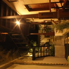 Отель Samaya Fort Шри-Ланка, Галле - отзывы, цены и фото номеров - забронировать отель Samaya Fort онлайн питание