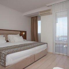 Hotel Adrović 4* Апартаменты фото 4