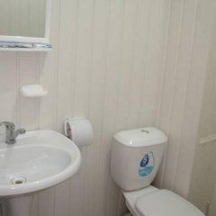 Гостиница Katerina Guest House ванная
