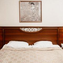Гостиница Маркштадт в Челябинске 2 отзыва об отеле, цены и фото номеров - забронировать гостиницу Маркштадт онлайн Челябинск комната для гостей фото 3
