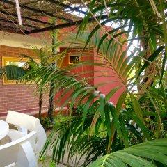 Отель Villa Tersicore Фонтане-Бьянке фото 3