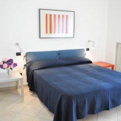 Отель Appartamenti Le 4 Sorelle комната для гостей фото 3