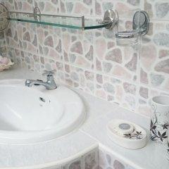 Апартаменты Koh Tao Studio 1 Стандартный номер с различными типами кроватей фото 13