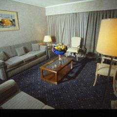 Lion Hotel Apartments комната для гостей фото 3