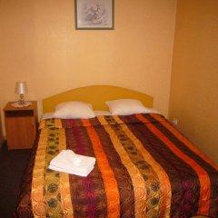 Апартаменты Sala Apartments Стандартный номер с различными типами кроватей фото 8