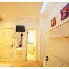 Отель Piccadilly Circus Studios интерьер отеля фото 3