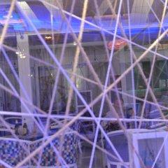 Nereus Hotel фото 2