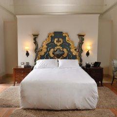 Отель Palacio Manco Capac by Ananay Hotels 4* Номер Делюкс с различными типами кроватей фото 2